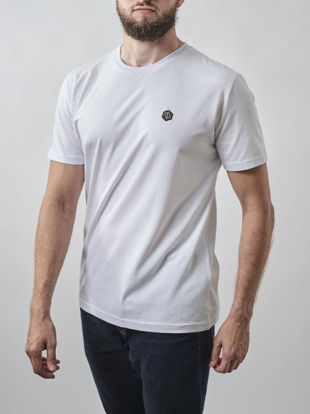 Classic T-Shirt WHT