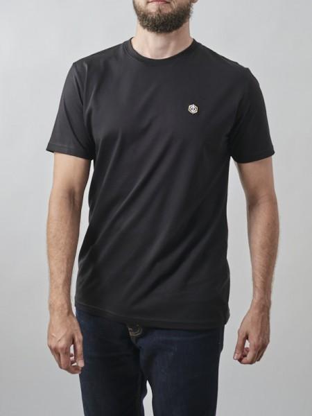 Classic T-Shirt BCK