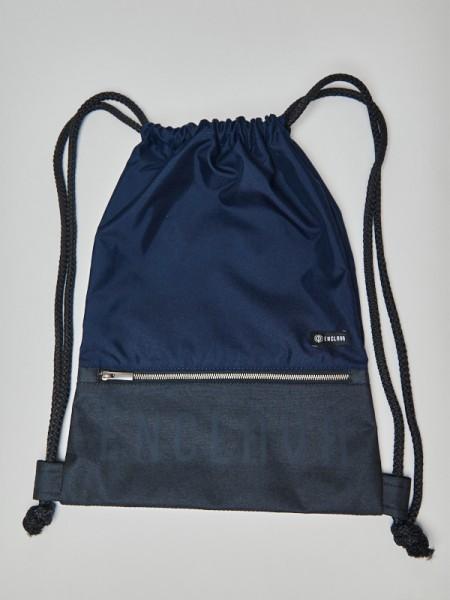 Gympack NV/BCK