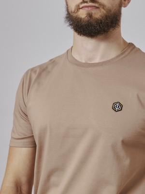 Classic T-Shirt BG