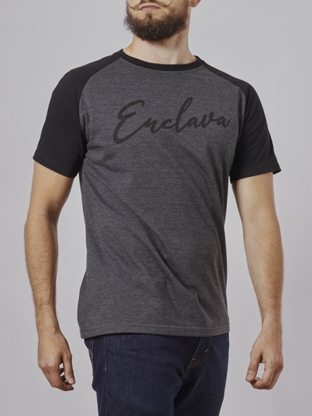 Raglan T-Shirt GPH