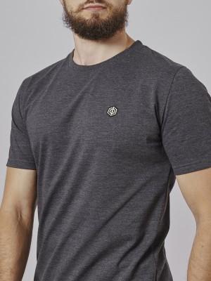 Classic T-Shirt GPH