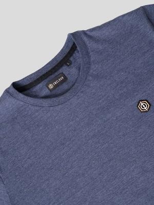Classic T-shirt JNS