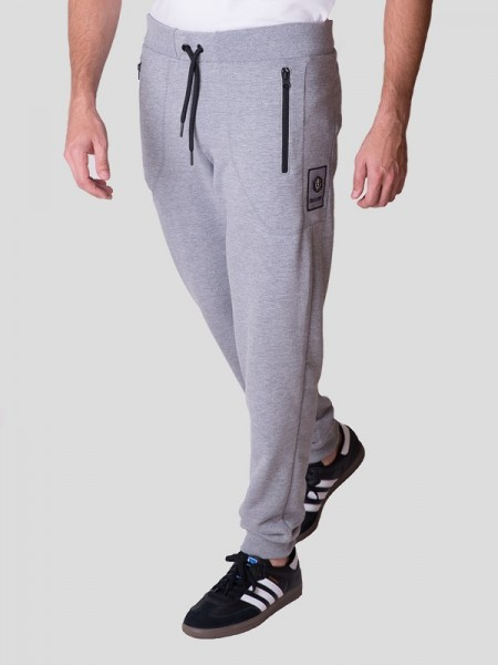 xClassic Sweatpants GRY