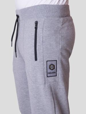 Classic Sweatpants GRY