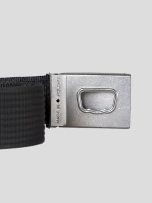 Webbing Belt GPH/SLV