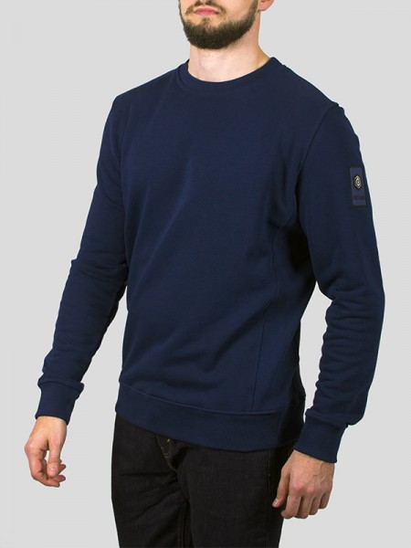 Classic Crewneck Sweat NV