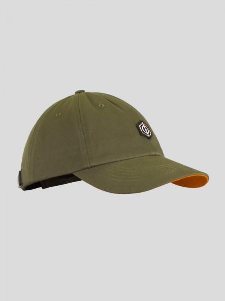 CLASSIC CAP OLV/ORG