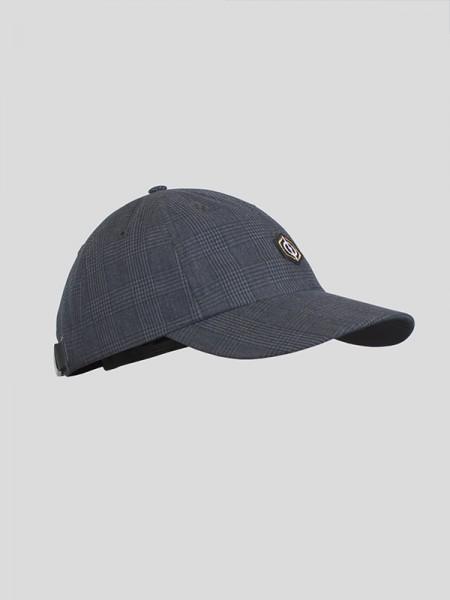 CHECK CAP ANT
