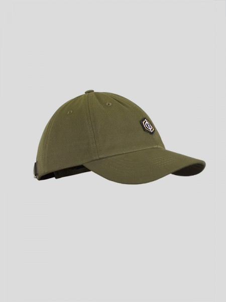 CLASSIC CAP OLV