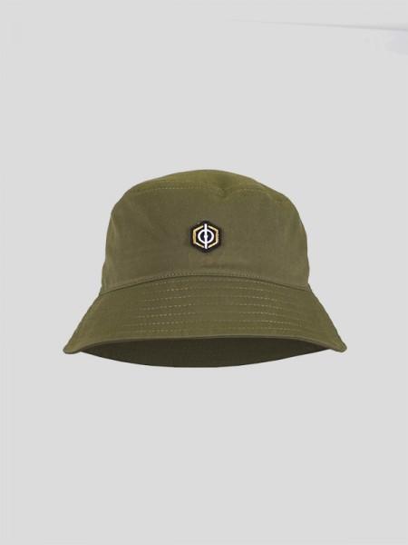 CLASSIC BUCKET HAT OLV