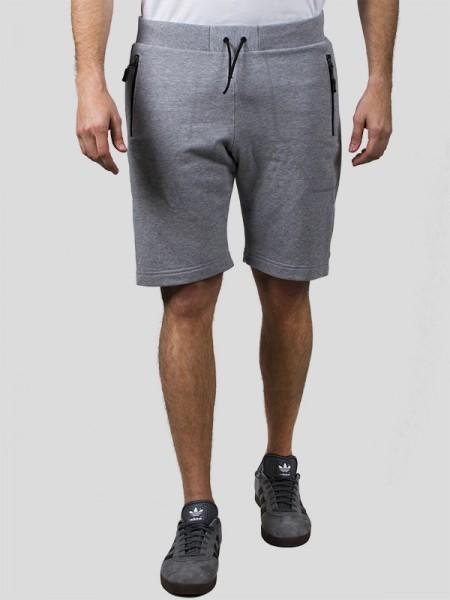 Classic Sweat Shorts GRY