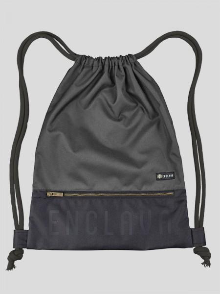 Gympack GPH/BCK