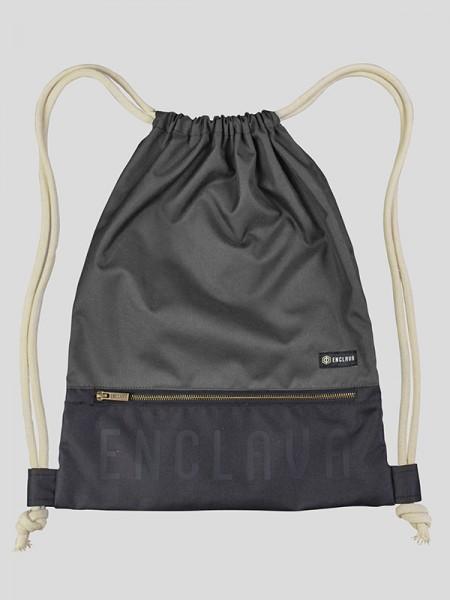 Gympack GPH/WHT