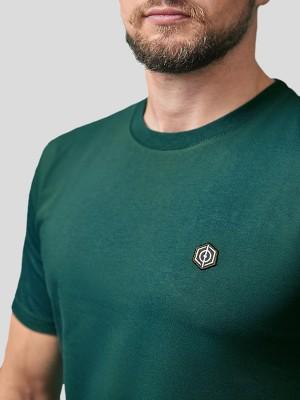 Classic T-Shirt GRN
