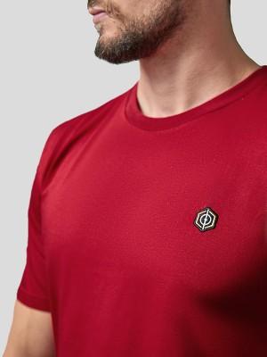 Classic T-Shirt RD