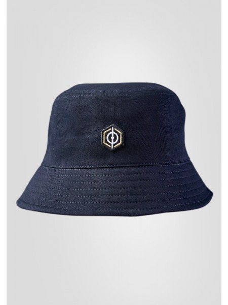 Classic Bucket Hat NV