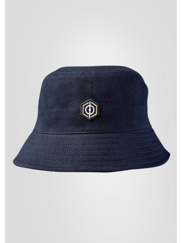 112c5effce8 Classic Bucket Hat NV