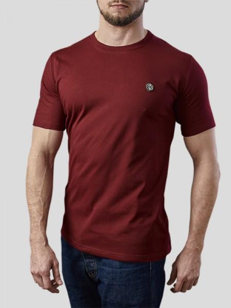 Classic T-Shirt BRG