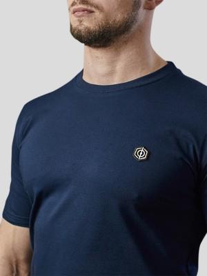 Classic T-Shirt NV