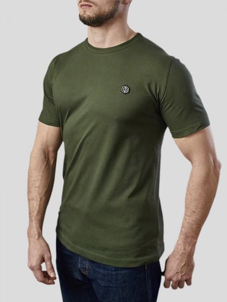 Classic T-Shirt OLV