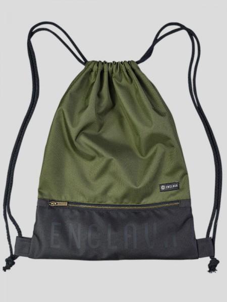 Gympack OLV/BCK