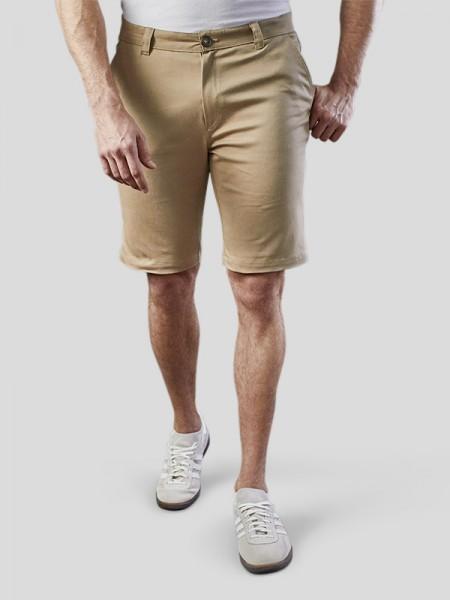 Classic Chino Shorts BG