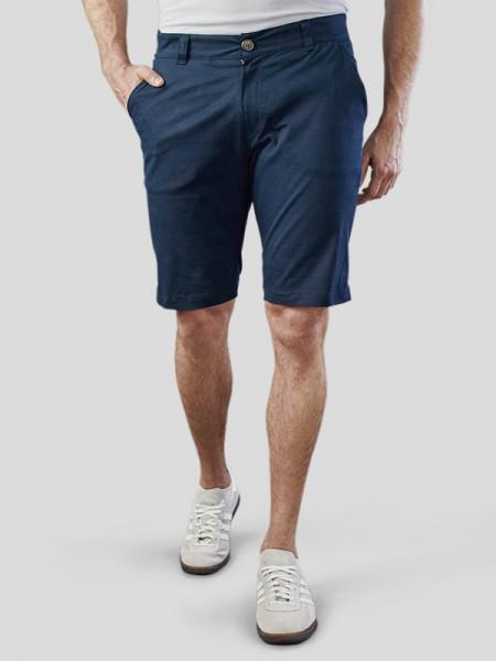 Classic Chino Shorts NV