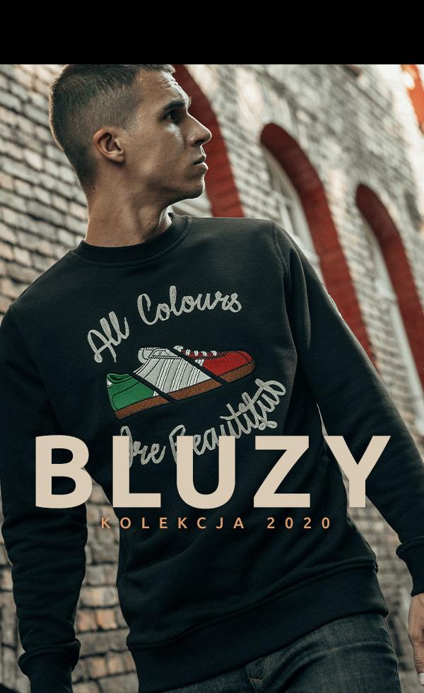 bluzy-mob