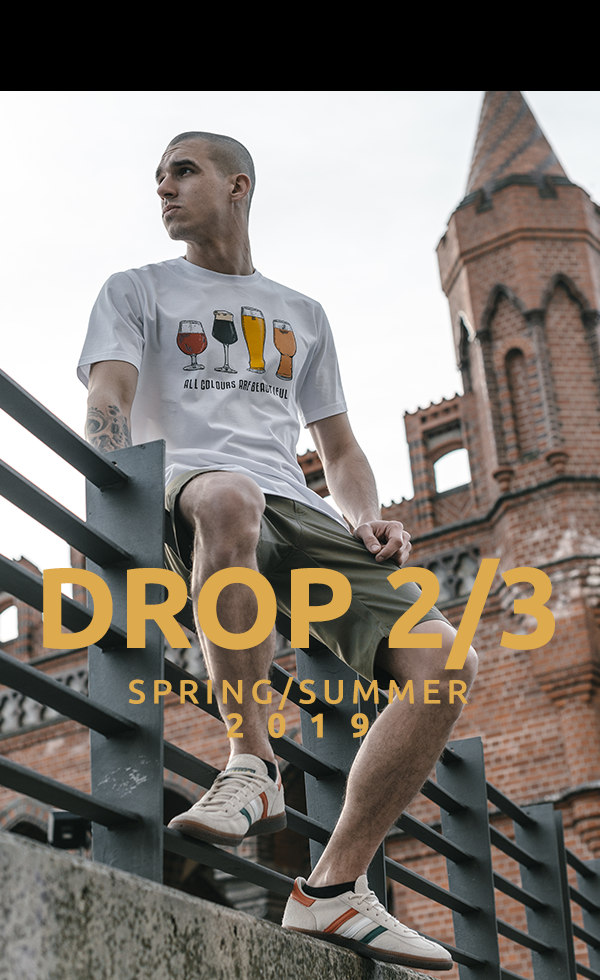 drop2-3slider