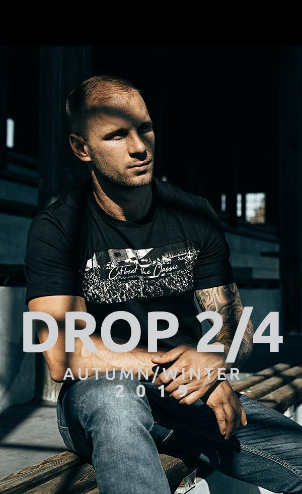 drop2-4-aw19-mob