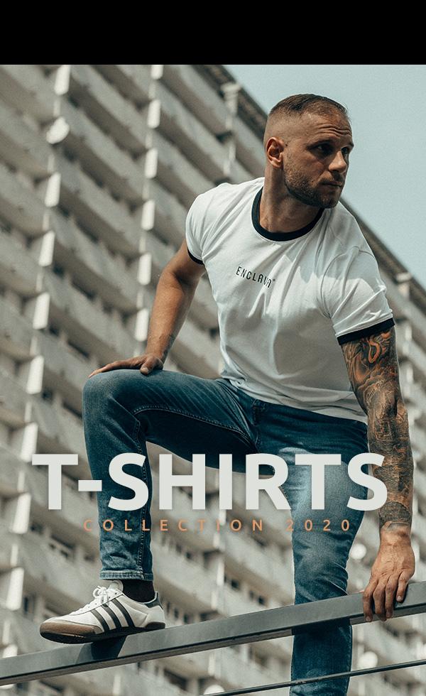 t-shirts-mob